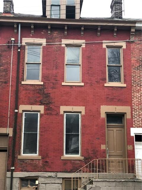 2022 Forbes Ave, Pittsburgh, 15219, PA - Photo 1 of 6