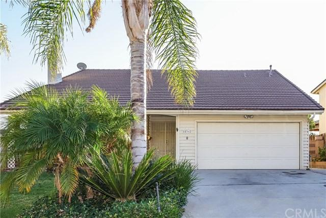 15362 Rhododendron Dr, Canyon Country, 91387, CA - Photo 1 of 50