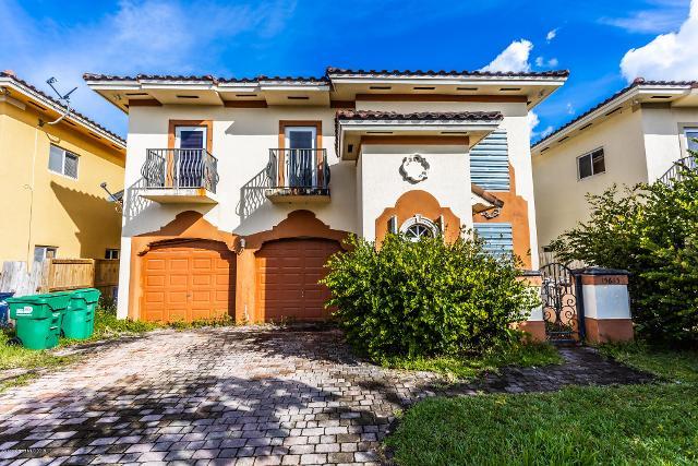Miami Unit FL 33194, Miami, 33194, FL - Photo 1 of 19