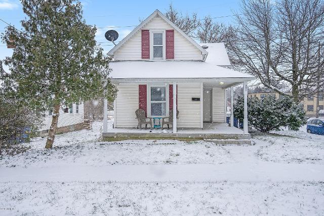 900 Baraga St NE, Grand Rapids, 49503, MI - Photo 1 of 28