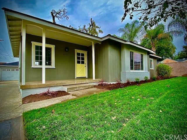 4981 Granada Ave, Riverside, 92504, CA - Photo 1 of 5