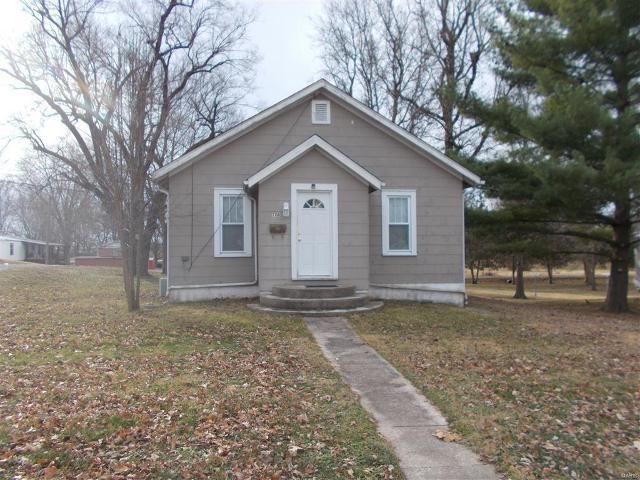 708 E Main St, Steeleville, 62288, IL - Photo 1 of 19