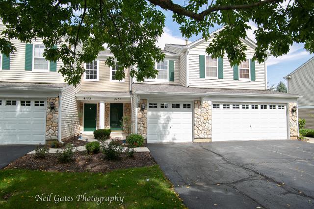 4151 Oak Tree, Plainfield, 60586, IL - Photo 1 of 19