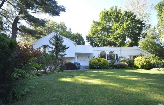 1 Harbour Rd, Great Neck, 11024, NY - Photo 1 of 8