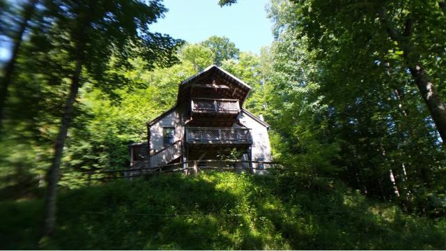 115 Will Hughes, Roan Mountain, 37687, TN - Photo 1 of 35