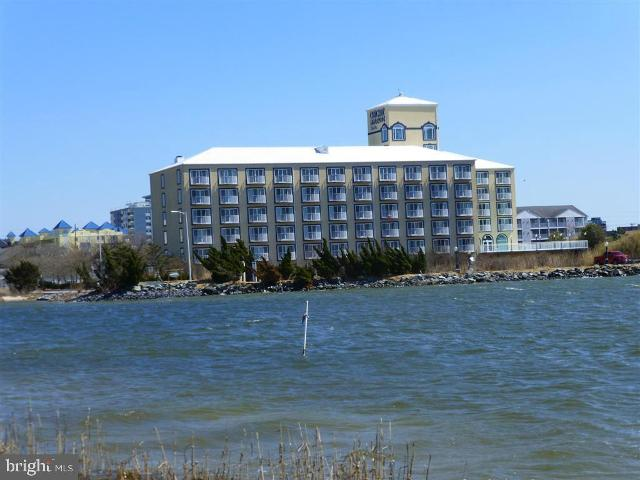 200 59th Unit207, Ocean City, 21842, MD - Photo 1 of 32