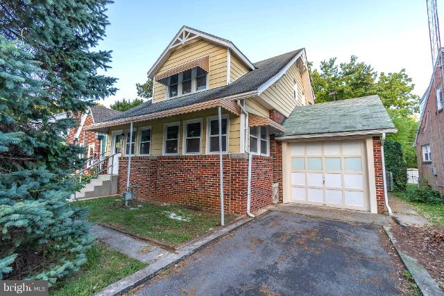 810 Woodland, Hagerstown, 21742, MD - Photo 1 of 14