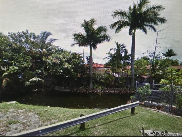 1310 32nd, Miami, 33125, FL - Photo 1 of 8