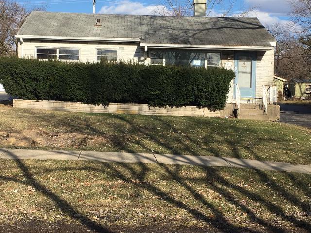 5801 Washington, Downers Grove, 60516, IL - Photo 1 of 3