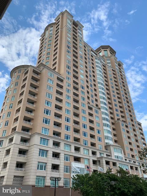 100 Harborview Unit705, Baltimore, 21230, MD - Photo 1 of 29