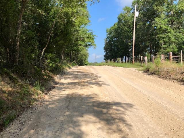 SW Lenvil Ln, Fort White, 32038, FL - Photo 1 of 16