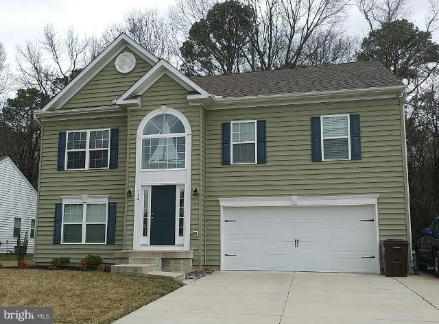 143 Regulator Dr N, Cambridge, 21613, MD - Photo 1 of 1