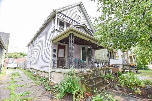 65 Baynes, Buffalo, 14213, NY - Photo 1 of 12