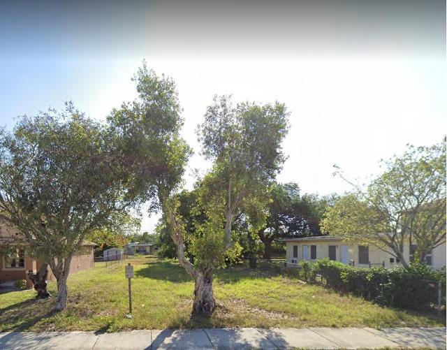 636 NW 12 Ave, Fort Lauderdale, 33311, FL - Photo 1 of 2