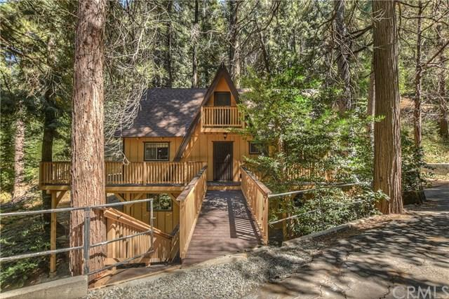 22312 Crest Forest Rd, Cedarpines Park, 92322, CA - Photo 1 of 26