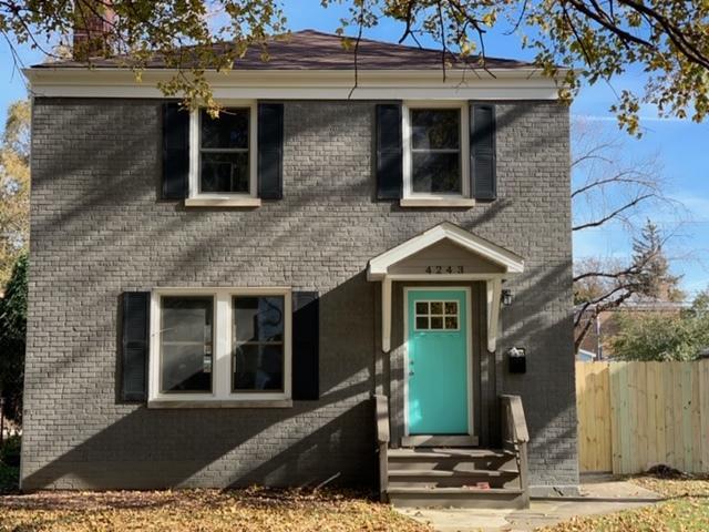 4243 Arthur Ave, Brookfield, 60513, IL - Photo 1 of 10