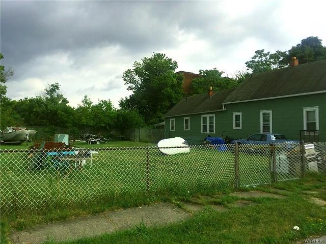 83 Shumway, Buffalo, 14206, NY - Photo 1 of 3