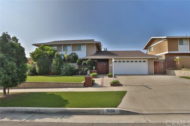 7634 Granada Dr, Buena Park, 90621, CA - Photo 1 of 23