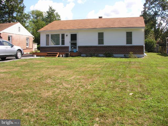 206 Ritchey, Fayetteville, 17222, PA - Photo 1 of 17