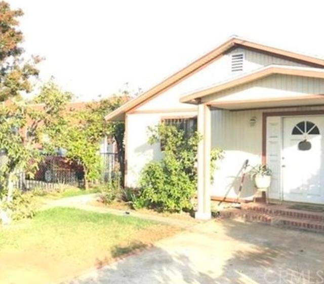 6408 Perry Rd, Bell Gardens, 90201, CA - Photo 1 of 8