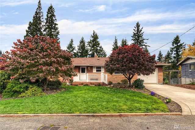 528 302nd, Federal Way, 98003, WA - Photo 1 of 24