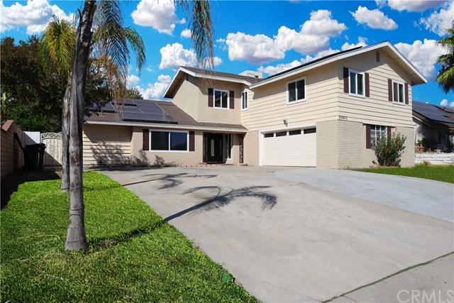 25820 Avalon, San Bernardino, 92404, CA - Photo 1 of 35