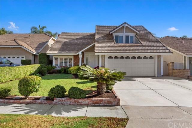 8186 E Woodsboro Ave, Anaheim Hills, 92807, CA - Photo 1 of 26