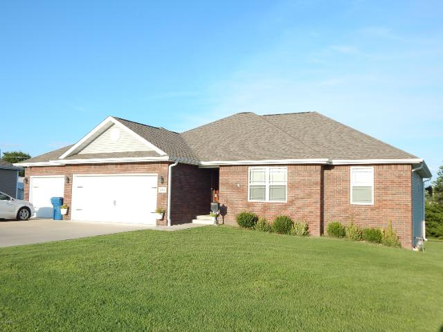 2301 Jackson, Joplin, 64804, MO - Photo 1 of 22