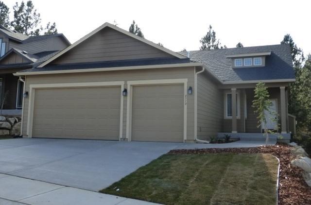 3011 Custer, Spokane, 99223, WA - Photo 1 of 20