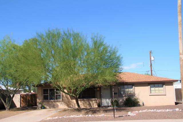 1316 6th, Tempe, 85281, AZ - Photo 1 of 24