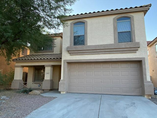 2441 W Silver Sage Ln, Phoenix, 85085, AZ - Photo 1 of 17
