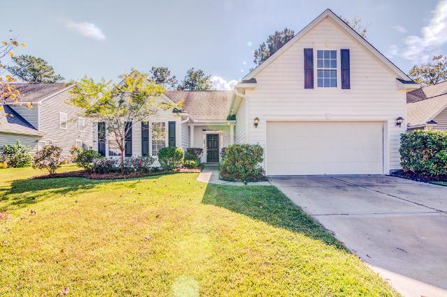2931 Amberhill, Charleston, 29414, SC - Photo 1 of 33