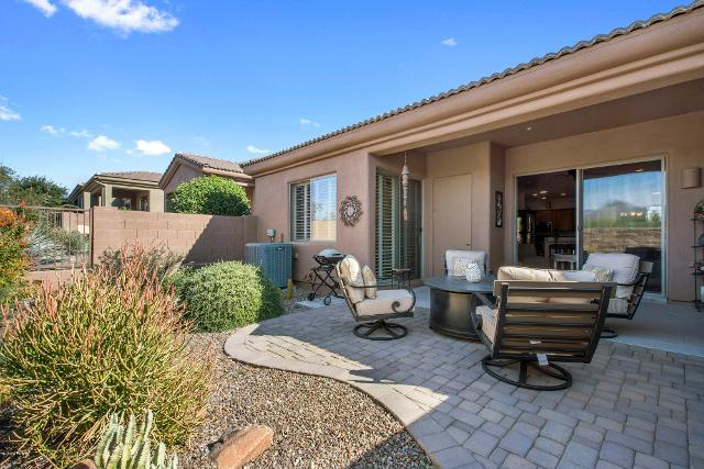 12940 N Northstar Dr, Fountain Hills, 85268, AZ - Photo 1 of 46