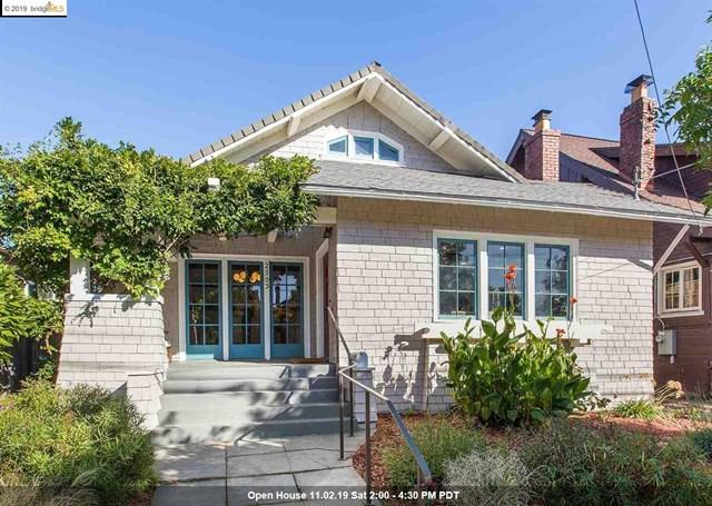 2703 Fulton St, Berkeley, 94705, CA - Photo 1 of 26