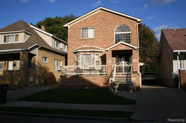 5292 Jonathon, Dearborn, 48126, MI - Photo 1 of 29