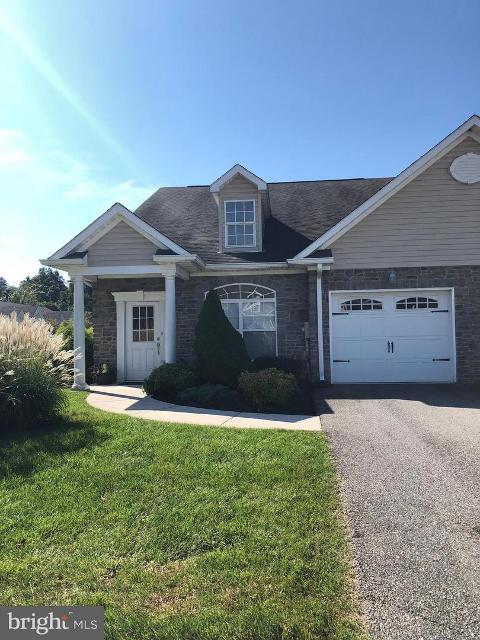 18339 Wolfpack Way, Hagerstown, 21740, MD - Photo 1 of 14