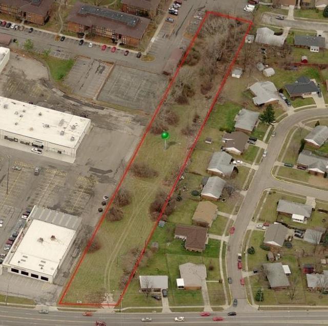 6348 Livingston, Reynoldsburg, 43068, OH - Photo 1 of 5