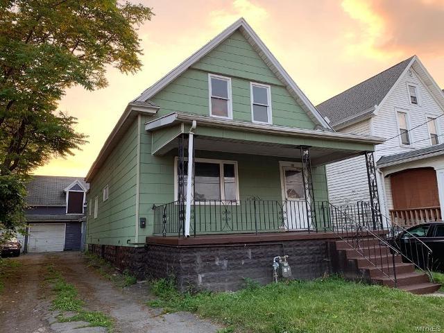 16 Gatchell, Buffalo, 14212, NY - Photo 1 of 16