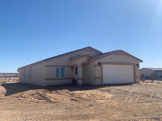 2809 S 358th Ave, Tonopah, 85354, AZ - Photo 1 of 15