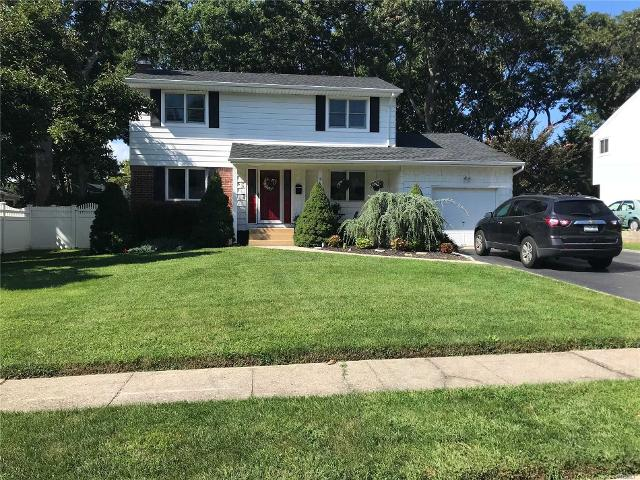 54 Bethany, Commack, 11725, NY - Photo 1 of 18