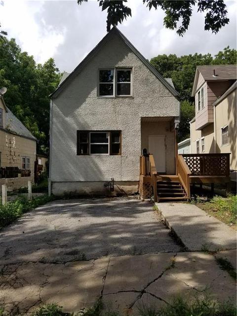 3830 Roberts St, Kansas City, 64124, MO - Photo 1 of 3