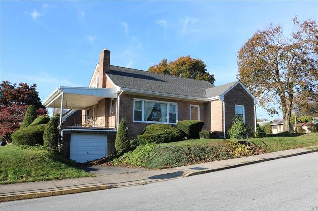 604 Williams St, Emmaus Borough, 18049, PA - Photo 1 of 17