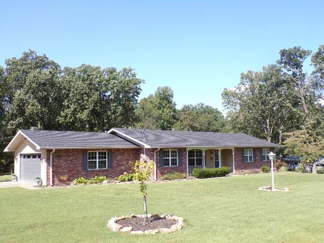 4510 Hickory, Joplin, 64804, MO - Photo 1 of 34