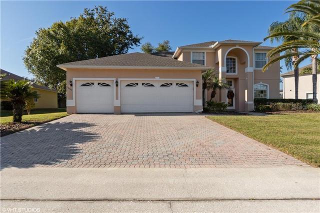10307 Emerald Woods Ave, Orlando, 32836, FL - Photo 1 of 29
