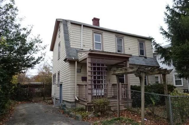 202 Northampton Ave, Springfield, 01109, MA - Photo 1 of 10