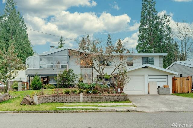 117 155th Ave NE, Bellevue, 98007, WA - Photo 1 of 35