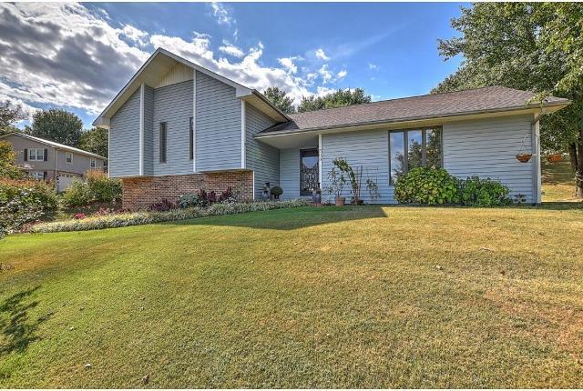 309 Ferndale, Kingsport, 37660, TN - Photo 1 of 20