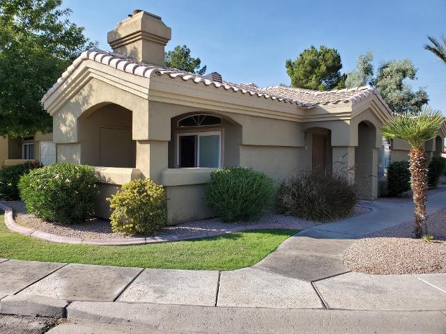 5335 Shea Unit1008, Scottsdale, 85254, AZ - Photo 1 of 9