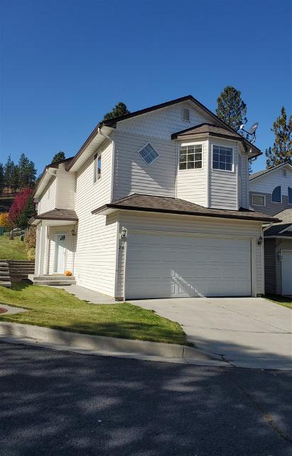 28 Keely, Spokane, 99224, WA - Photo 1 of 20
