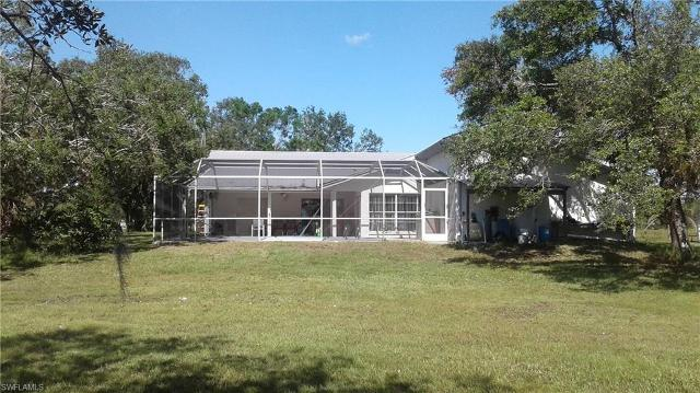 1767 Pollywog Crossover Rd, Labelle, 33935, FL - Photo 1 of 6